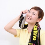 01_smile_lady